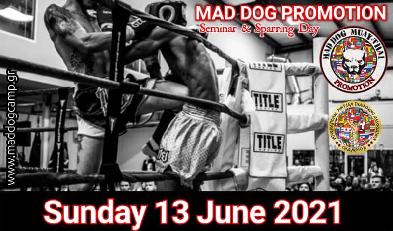 mad-dog-tournament-222