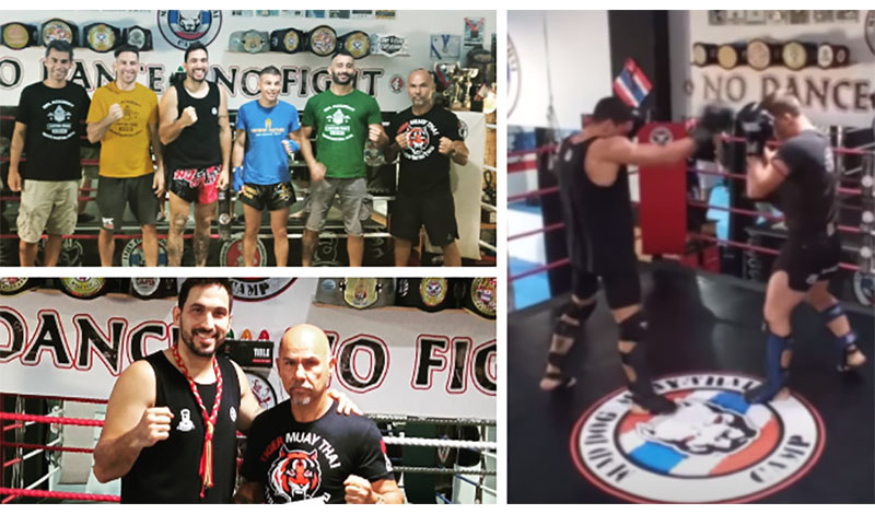 mad-dog-sparring-day-video