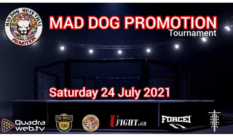 mad-dog-promotion-18